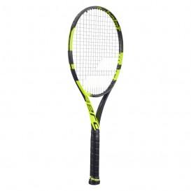 راکت تنیس بابولات Babolat Pure Aero Plus Tennis Racquet