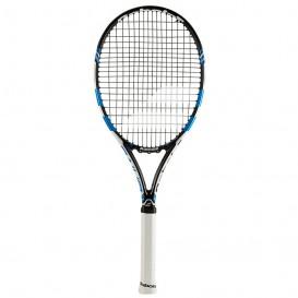 راکت تنیس حرفه ای Babolat Pure Drive Tennis Racquet