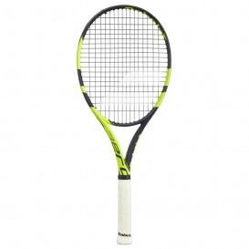 راکت تنیس حرفه ای بابولات Babolat Pure Aero Team Tennis Racquet