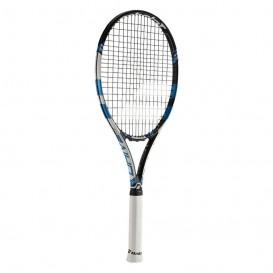 راکت تنیس بابولات پیور درایو Babolat Pure Drive Team Tennis Racquet