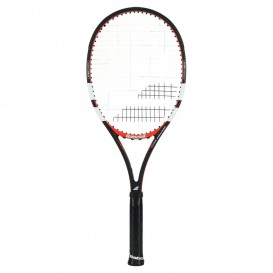 راکت تنیس بابولات Babolat Pure Control Tennis Racquet