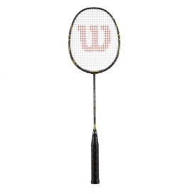 راکت بدمینتون Wilson BLX Flash 680 Badminton Racket