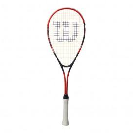 راکت اسکواش ویلسون Wilson Impact Pro 500 Squash Racket