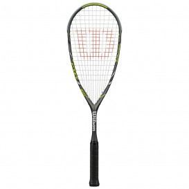 راکت اسکواش ویلسون WILSON FORCE 165 SQUASH RACKET