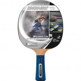راکت تنیس روی میز دونیک Donic Waldner 3000 Table Tennis Racket
