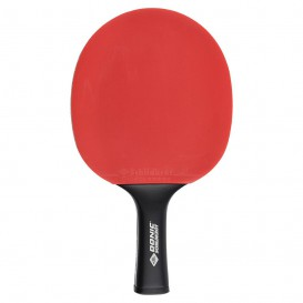 راکت تنیس روی میز Donic-Schildkröt table tennis bat CarboTec 900