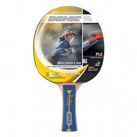 راکت تنیس روی میز دونیک Donic Racket for table tennis Donic Waldner 500