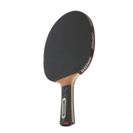 راکت تنیس روی میز DONIC WALDNER 5000 TABLE TENNIS BAT