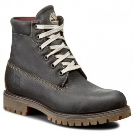 تیمبرلند Timberland 6 Inch Roll Top