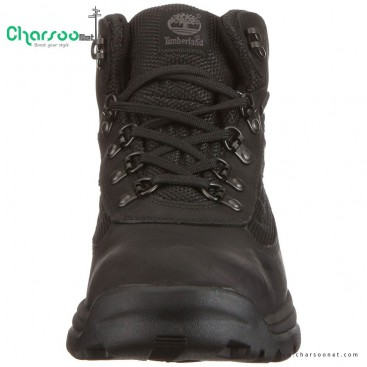 بوت تیمبرلند Timberland Flume Waterproof Boot