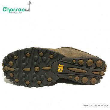 کفش اسپرت کاترپیلار Caterpillar Max Masculino