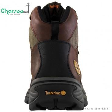بوت تیمبرلند Timberland Gore-Tex CHOCORUA Trail