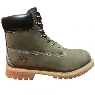 بوت تیمبرلند رول تاپ Timberland 6 Inch Roll Top