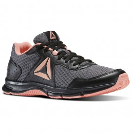کفش تنیس Tennis Express Runner