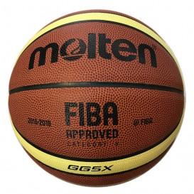 توپ بسکتبال Molten GG5X