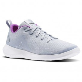 کفش راحتی زنانهReebok Esoterra DMX Lite