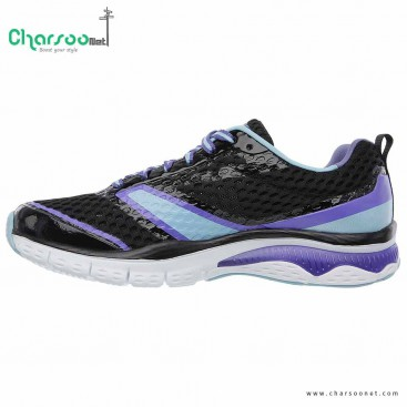 کفش ورزشی اسکیچرز زنانه Relaxed Fit Sport: Heir Apparent