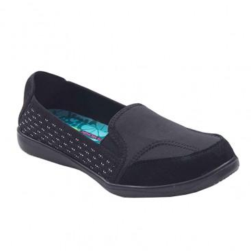 SKECHERS Relaxed Fit Spectrum کفش راحتی زنانه ریلکسد فیت
