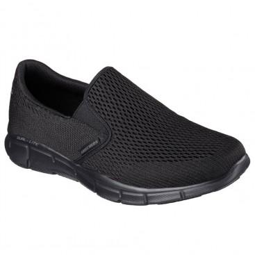 Men's Skechers, Equalizer Double Play کفش راحتی مردانه اسکیچرز
