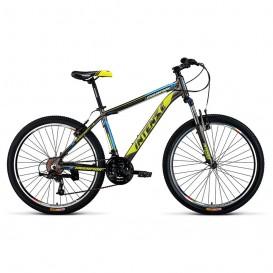 دوچرخه آپاچی Intense کد BYC-00135 سایز 26 مدل 2016