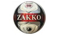 توپ فونبال زاکو Zakko