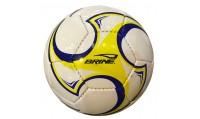 توپ فوتبال برین Brine