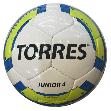 توپ فوتبال میتر Mitre