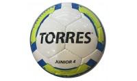 توپ فوتبال Torres 4