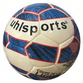 توپ فوتبال ال اشپرت Uhlsport