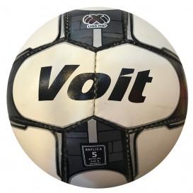 توپ فوتبال Voit