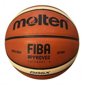 توپ بسکتبال مولتن Molten GG6X