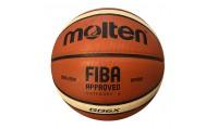 توپ بسکتبال مولتن Molten GGX