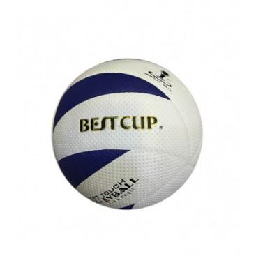 توپ والیبال Best Cup
