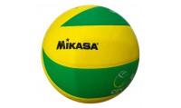 توپ والیبال میکاسا Mikasa
