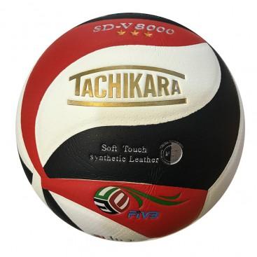 توپ والیبال تاچیکارا Tachikara