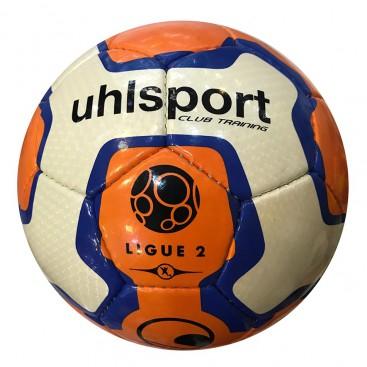 توپ فوتبال آل اشپورت Uhlsport
