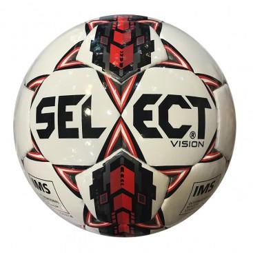 توپ فوتبال سلکت Select