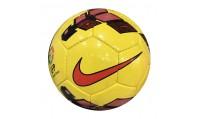 توپ فوتبال نایکی Nike