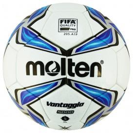 توپ فوتبال مولتن Molten Vantaggia 5000