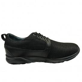 کفش طبی مردانه Ciak