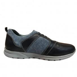کفش راحتی مردانه برند Ciak