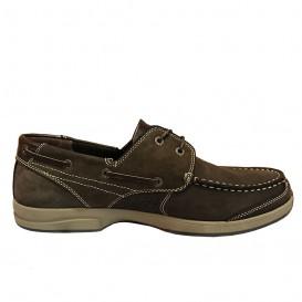 کفش کژوال مردانه کیاک Ciak