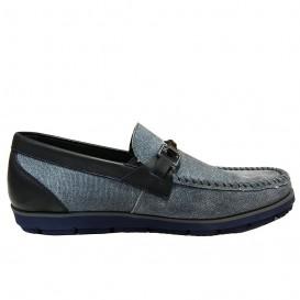 کفش کالج مردانه Ciak