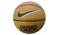 توپ بسکتبال نایکی Nike Veasa Tack