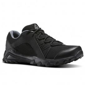 کفش پیاده روی مردانه ریباک Reebok TrailGrip 6.0