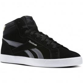 کفش اسپورت مردانه Reebok Royal Complete 2MS