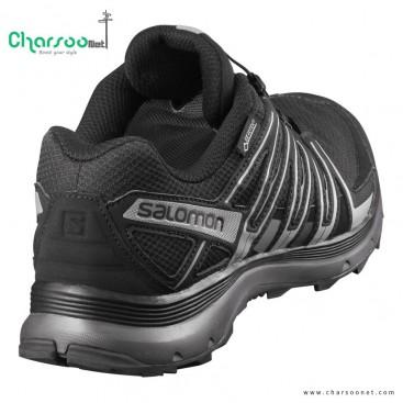 سالومون مردانه تریل رانینگ Salomon XA LITE GTX