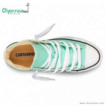 Converse Chuk Taylor