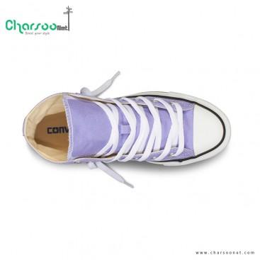 کفش ال استار کانورس مردانه Converse Zigzag Missoni X