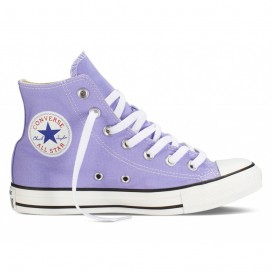 ال استار Converse CT HI all Star